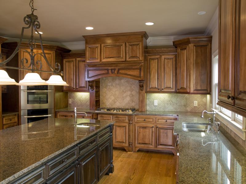 choosing the best kitchen designer – montecito kitchens