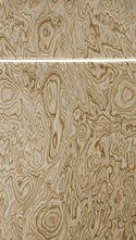Kitchen Cabinet Style - Pure 04